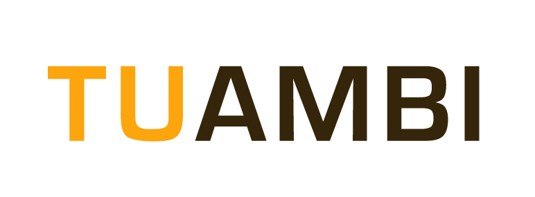 Tuambi